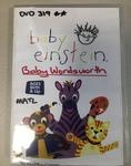 DVD319: Baby Einstein - Baby Wordsworth