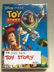DVD364: Toy Story