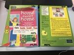 G22: Home Sweet Home