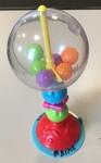 B1718: Playgro Ball Bopper High Chair Toy