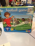 G105: Orchard Toys - Football Game