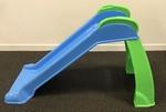 G1602: Little Tikes Slide