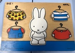P15A: Miffy Clothes