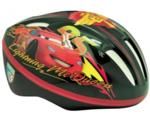 A7: Bike Helmet Lightening McQueen