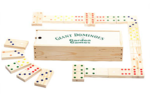 Pp28: Giant Dominoes (3 Sets)
