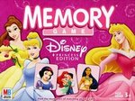 G175: Disney Princess Memory Card Game