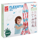 Cb22: Flexistix Creativity Kit