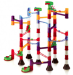 Cb67: Super Marble Run