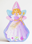 Dp31: The Fairy & The Unicorn Puzzle