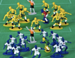 Ec157: Tiny Teams Socceroos