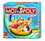 G188: Monopoly Junior
