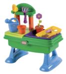 Ea1: Little Tikes Garden Table