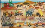 Dp197: Construction Site Puzzle