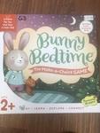 G3: Bunny Bedtime Game