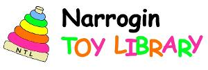 Narrogin Toy Library