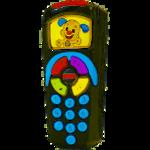 I431: Remote Control