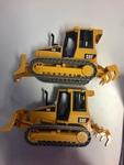 E5010: Tractor Set II