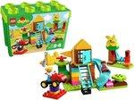 C3012: Duplo Large Playground Brick Box