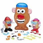 E8007: Mr Potato Head Spud Set