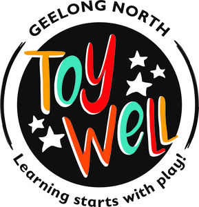 Geelong North Toy Well