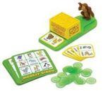 1935: Monkey Bingo Game