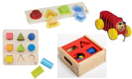 1553: Mixed Developmental Box