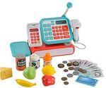 1015: ELC Cash Register