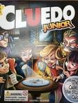 1203: Cluedo Jnr