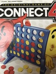 1462: Connect 4