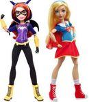 2337: Super Girls
