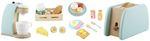 1496: Kitchen Set