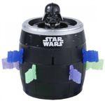 2005: Star Wars Pop Up Darth Vader