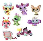 873: Littlest Pet Shop
