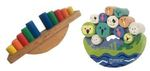 1523: Balancing Toys