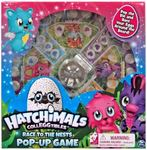 2171: Hatchimals Pop-Up Game