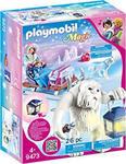 9024: Playmobil Magic