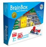 396: Brain Box - Mini Plus Kit