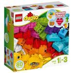 9050: Duplo Creator