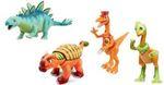 1724: Dinosaur Train Dinos