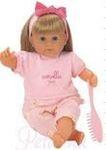 1520: Corolle 36cm Doll