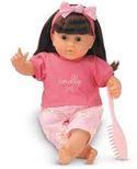 1522: Corolle 36cm Doll