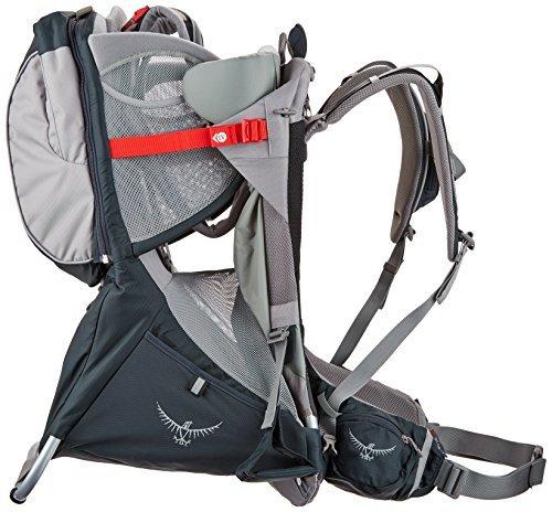 B17: Osprey Poco Premium Child Carrier