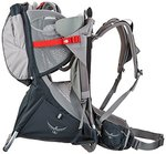 B17: Osprey Poco Premium Child Carrier