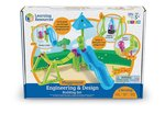 C11: Playground Engineering & Design