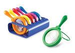 E19: Jumbo Magnifiers – Set of 2