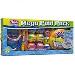 PT05: Wahu - Pool Party - Mega Pool Pack