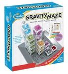 G38: Thinkfun - Gravity Maze