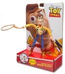 TS24: Toy Story - Round 'Em Up Sheriff Woody