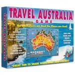 G46: Travel Australia Game