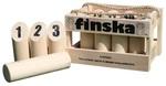 O59: Finska - The Addictive Outdoor Game